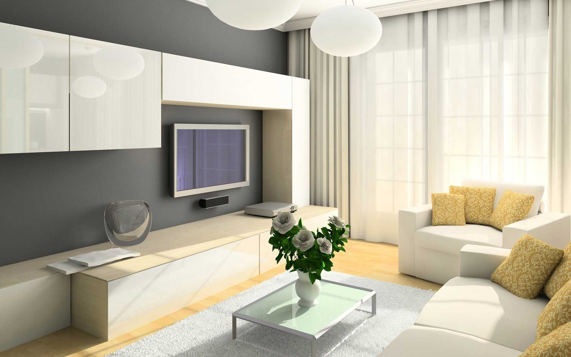 Living Room Ideas Contemporary Best Of 35 Modern Living Room Designs for 2017 2018