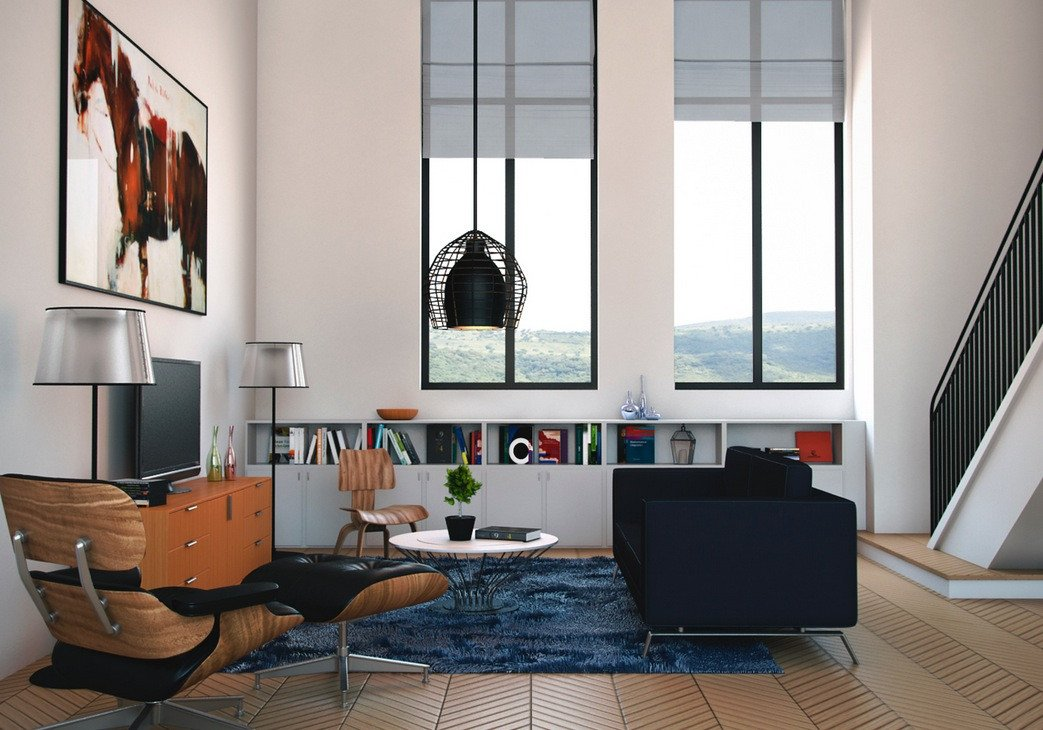 Living Room Ideas Contemporary Best Of Modern Living Rooms