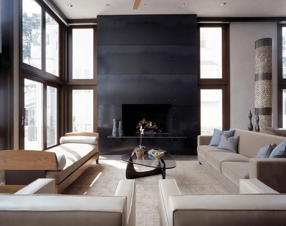 Living Room Ideas Contemporary Fresh 21 Modern Living Room Design Ideas