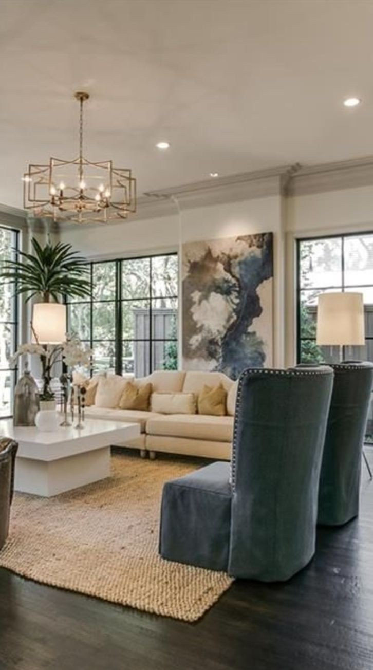Living Room Ideas Contemporary Fresh 25 Best Ideas About Contemporary Living Rooms On