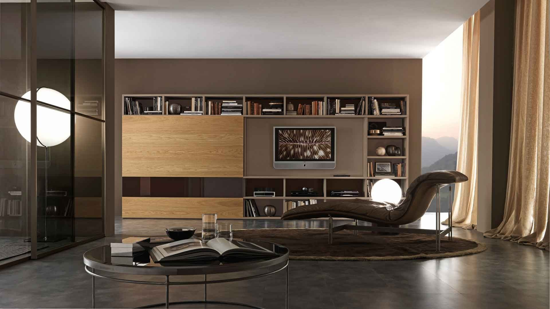 Living Room Ideas Contemporary Inspirational Home Designing Tips Decorative Wall Units
