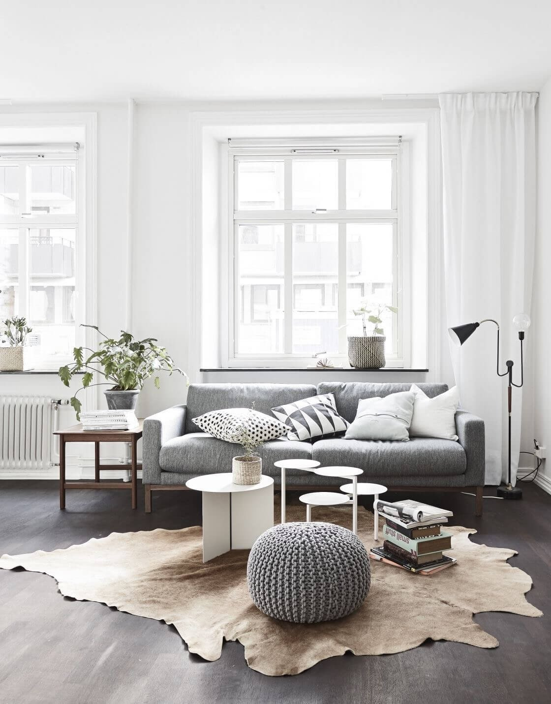 Living Room Ideas Contemporary Luxury 26 Best Modern Living Room Decorating Ideas and Designs