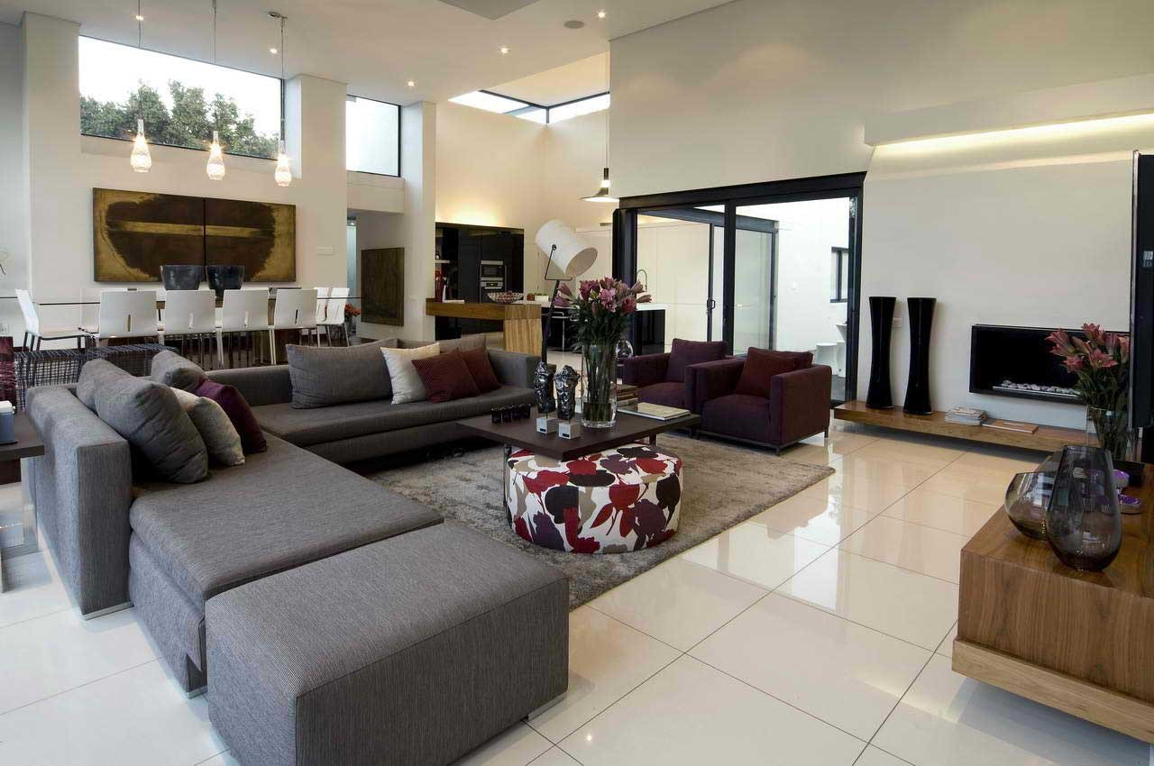 Living Room Ideas Contemporary Luxury 35 Contemporary Living Room Design – the Wow Style