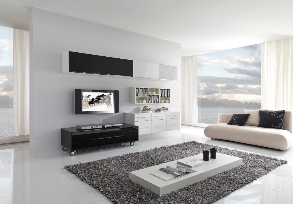 Living Room Ideas Contemporary Luxury Modern Living Room Accessories Furniture