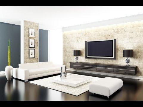 Living Room Ideas Contemporary New Best Modern Living Room Design for Small Living Room