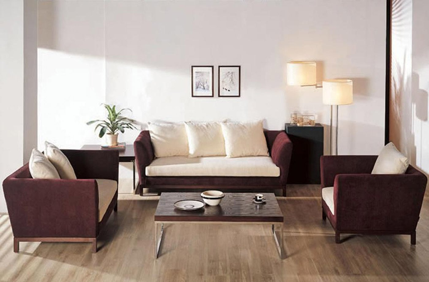 Living Room Ideas Furniture Best Of Find Suitable Living Room Furniture with Your Style