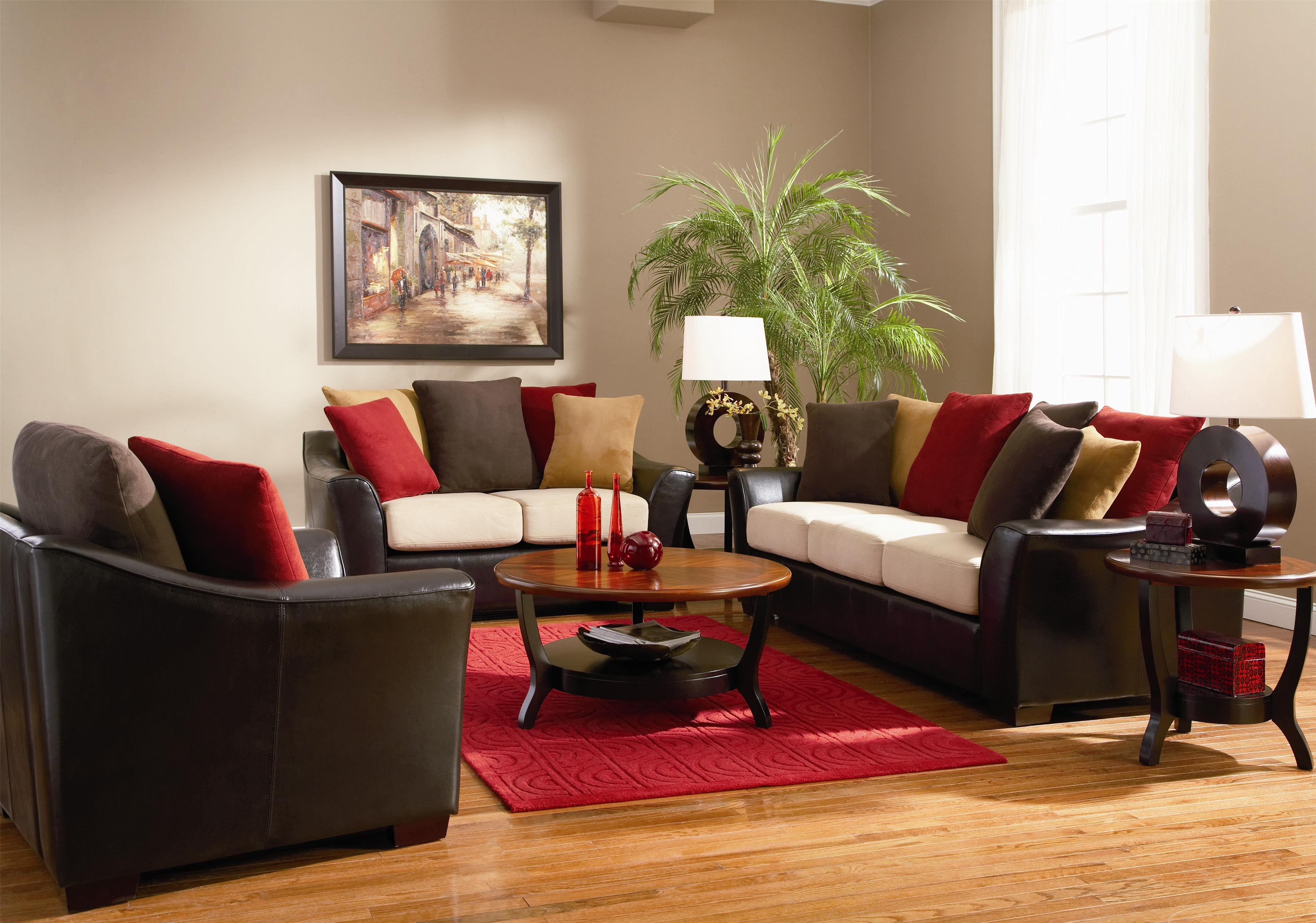 Living Room Ideas Furniture Inspirational Black Furniture Living Room Ideas