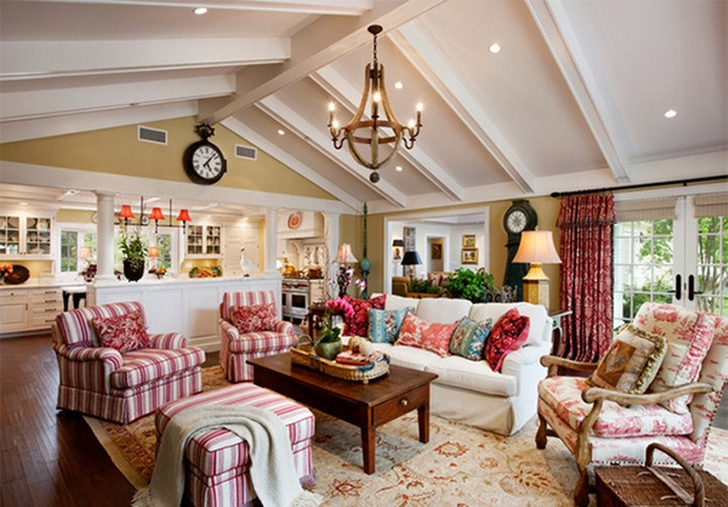 Living Room Ideas Furniture Inspirational Eclectic Living Room Ideas with Country Furniture Living