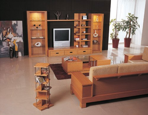 Living Room Ideas Furniture Inspirational Interior Decorations Furniture Collections