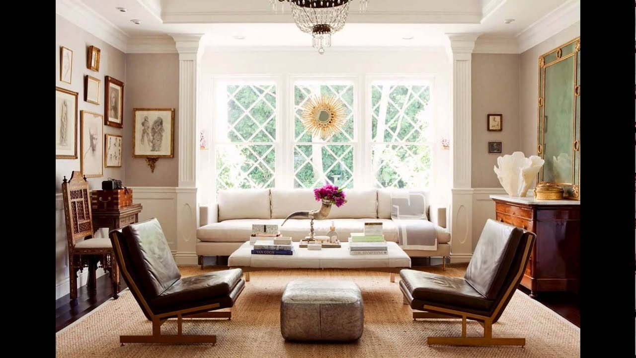 Living Room Ideas Furniture Inspirational Living Room Layout Ideas