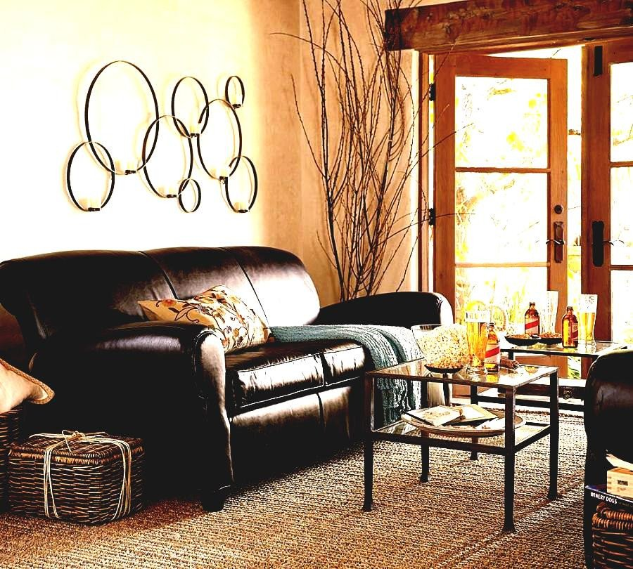 Living Room Ideas Furniture Lovely Room Wall Hand Design Popular Design Reproductions