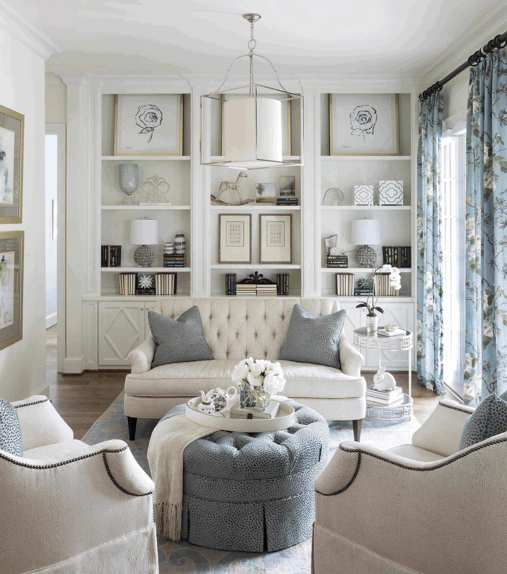 Living Room Ideas Furniture Luxury 12 Lovely White Living Room Furniture Ideas