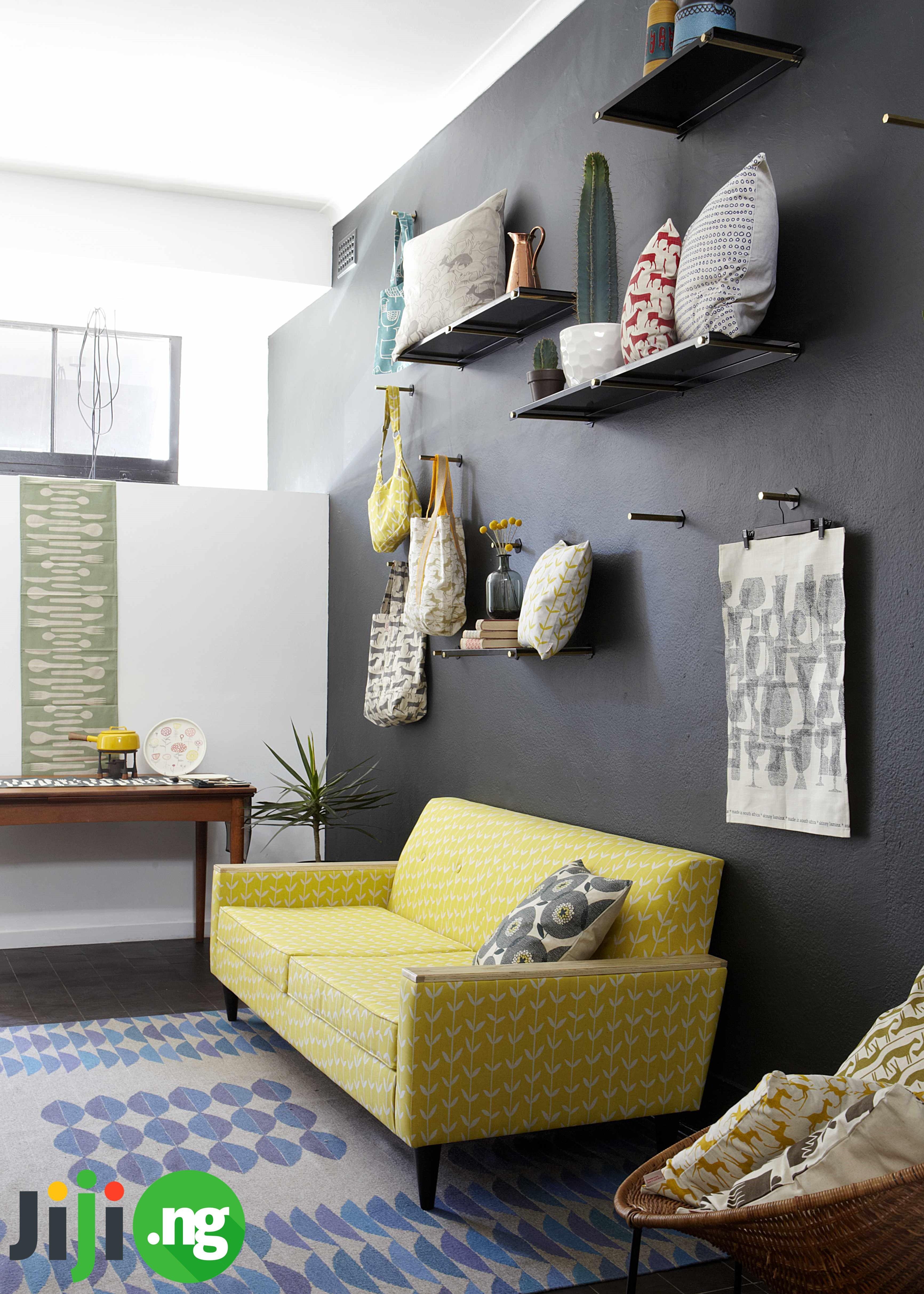 Living Room Ideas Furniture Luxury Living Room Furniture Designs In Nigeria