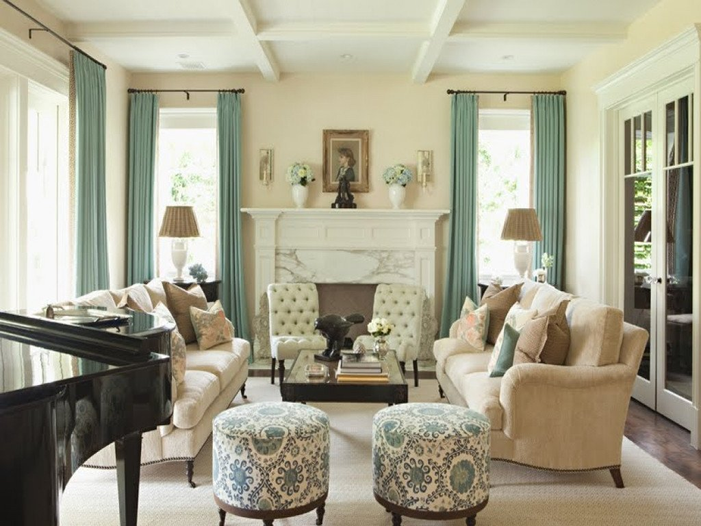 Living Room Ideas Furniture New Furniture Arranging Ideas Small Living Room Furniture