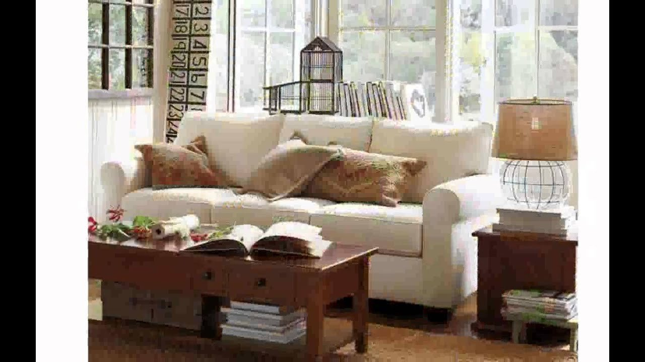 Living Room Ideas Pottery Barn Awesome Pottery Barn Living Room Furniture