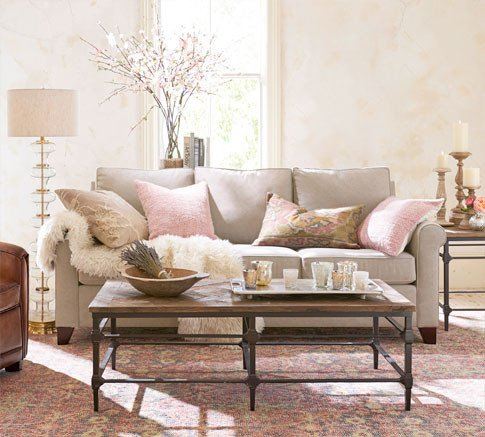 Living Room Ideas Pottery Barn Best Of Living Room Ideas Furniture & Decor