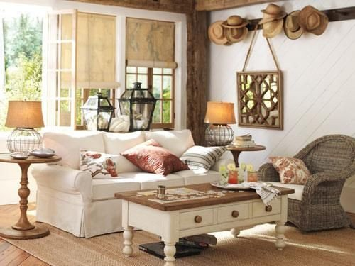 Living Room Ideas Pottery Barn Elegant It Doesn T Fit
