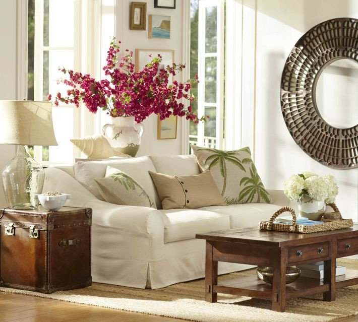 Living Room Ideas Pottery Barn Lovely 146 Best Images About Pottery Barn On Pinterest