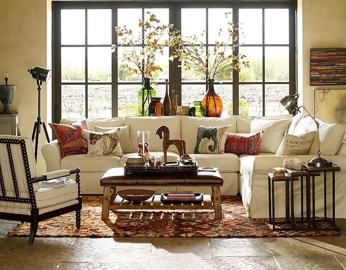 Living Room Ideas Pottery Barn New African theme Living Room African Style