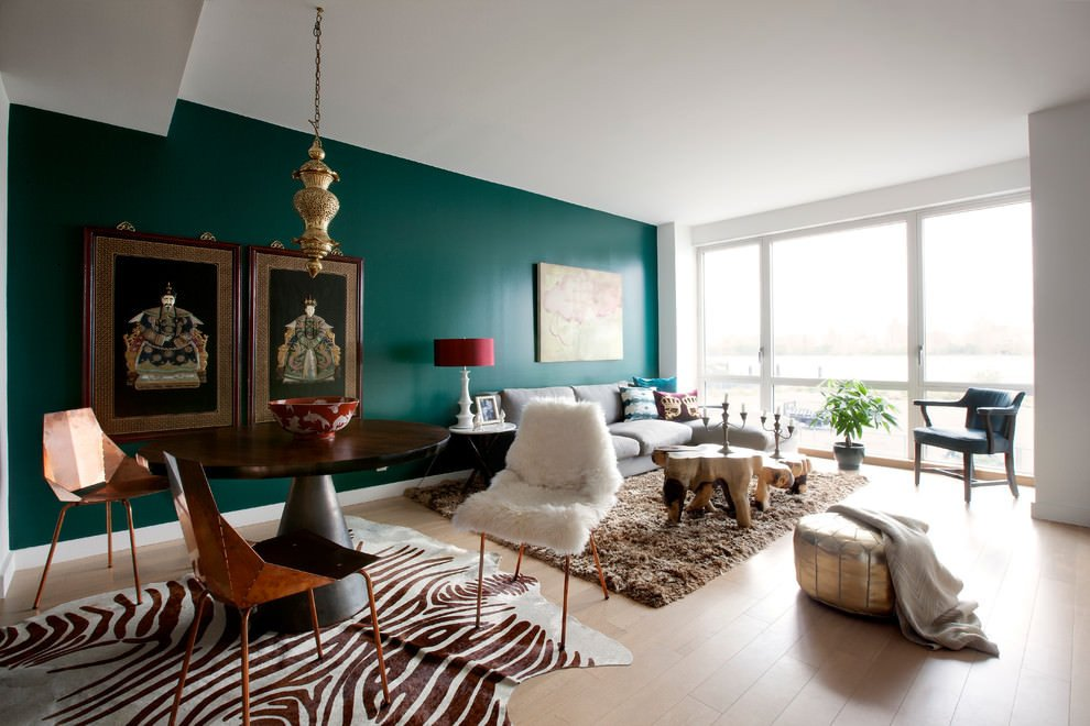 Living Room Ideas Teal Awesome 22 Teal Living Room Designs Decorating Ideas