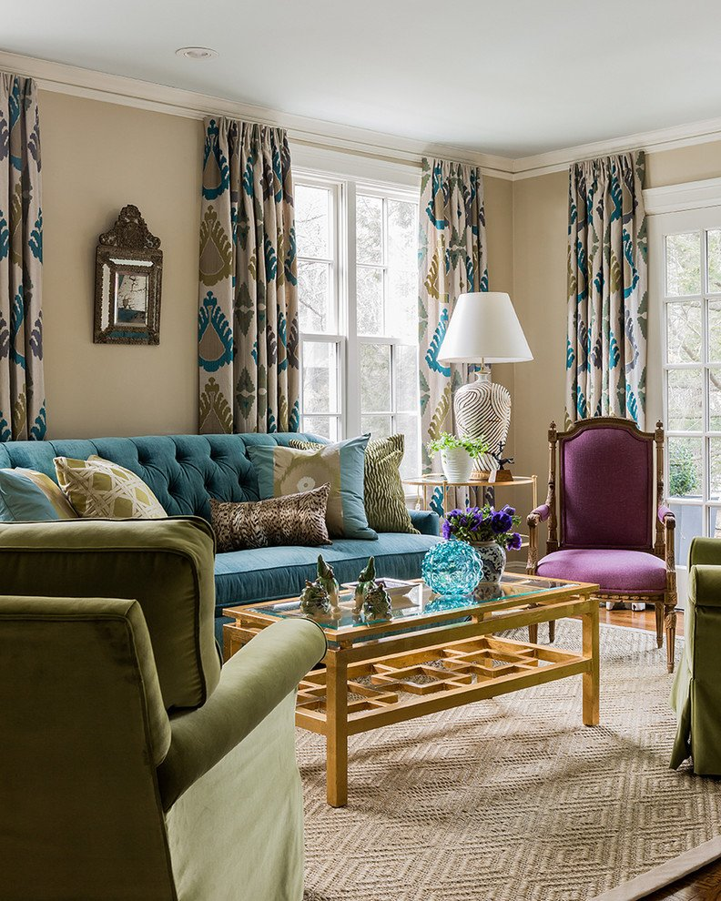 Living Room Ideas Teal Awesome 25 Teal Living Room Design Ideas Decoration Love