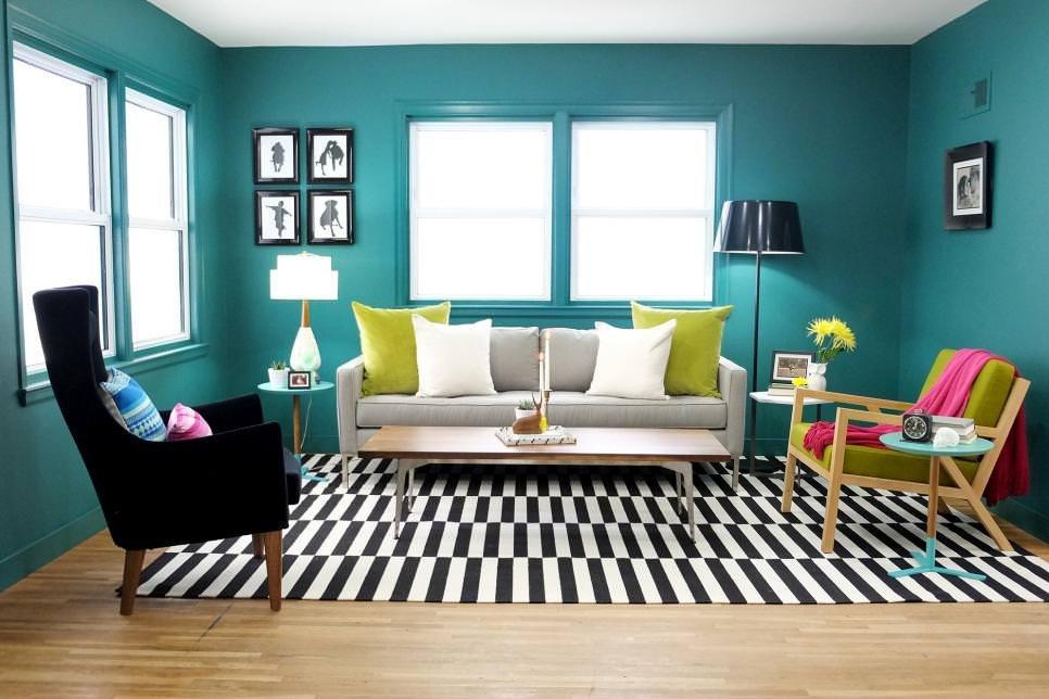 Living Room Ideas Teal Best Of 22 Teal Living Room Designs Decorating Ideas