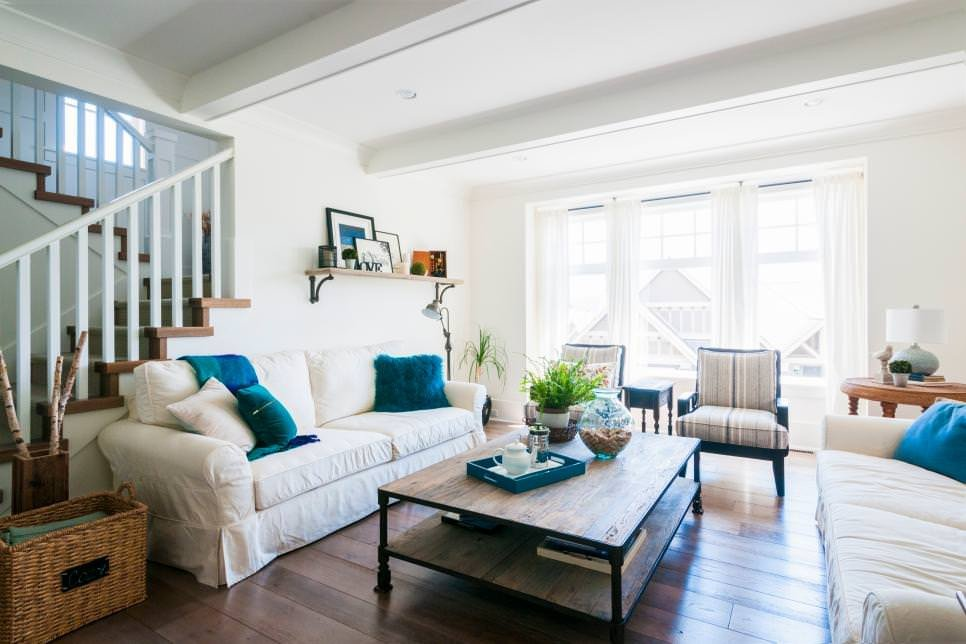 Living Room Ideas Teal Elegant 22 Teal Living Room Designs Decorating Ideas