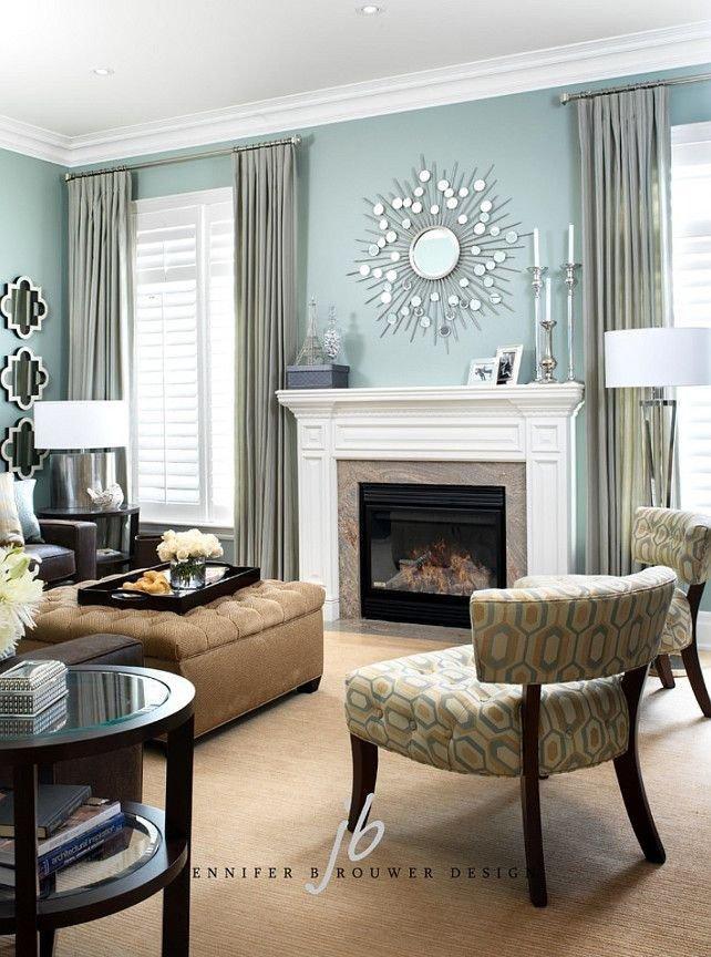 Living Room Ideas Teal Elegant 37 Best Images About Teal Living Room Ideas On Pinterest