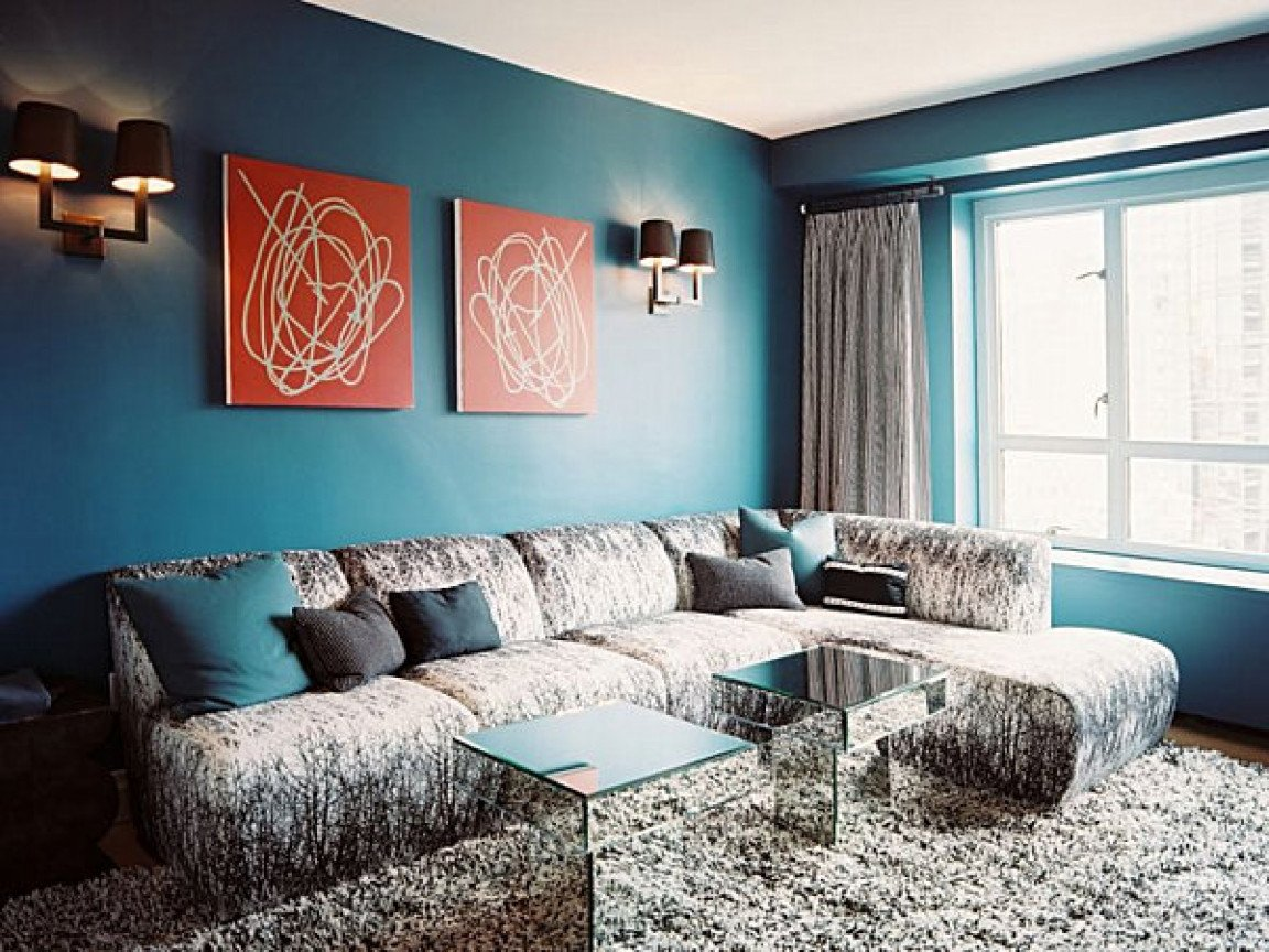 Living Room Ideas Teal Fresh Teal Room Designs Teal Blue Living Room Ideas Yellow and