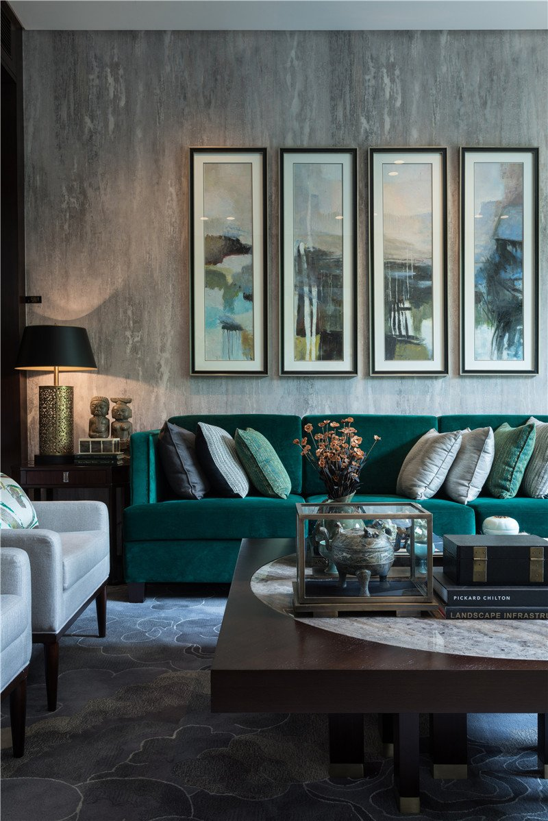 Living Room Ideas Teal Inspirational Get some Interior Inspiration From Instagram S 7 Most