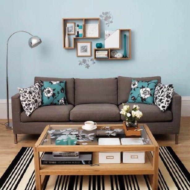 Living Room Ideas Teal Inspirational Home Art Designs Inspiring Teal Living Room Ideal Home