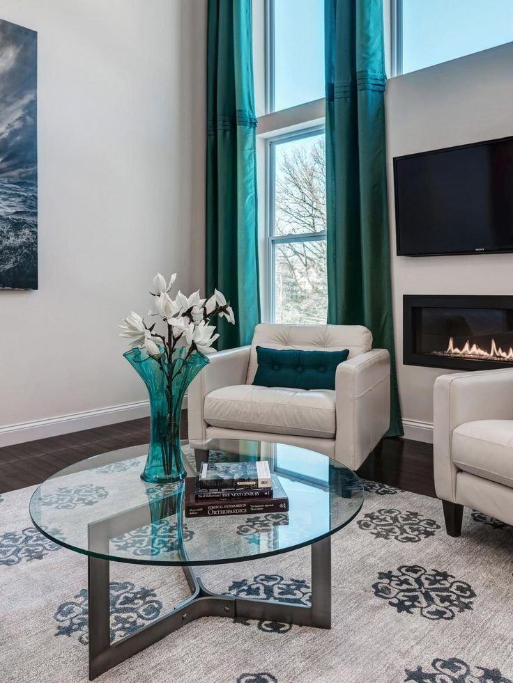 Living Room Ideas Teal Lovely Best 25 Teal Living Room Furniture Ideas On Pinterest