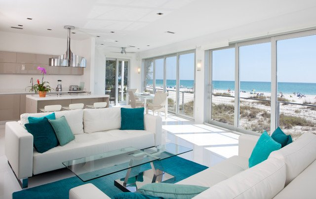 Living Room Ideas Teal Lovely Teal Room Ideas Decorating Your New Home to Her