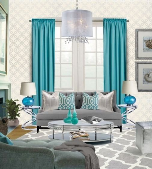 Living Room Ideas Teal New 25 Best Ideas About Teal Living Rooms On Pinterest