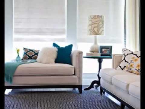 Living Room Ideas Teal New Teal Living Room Ideas