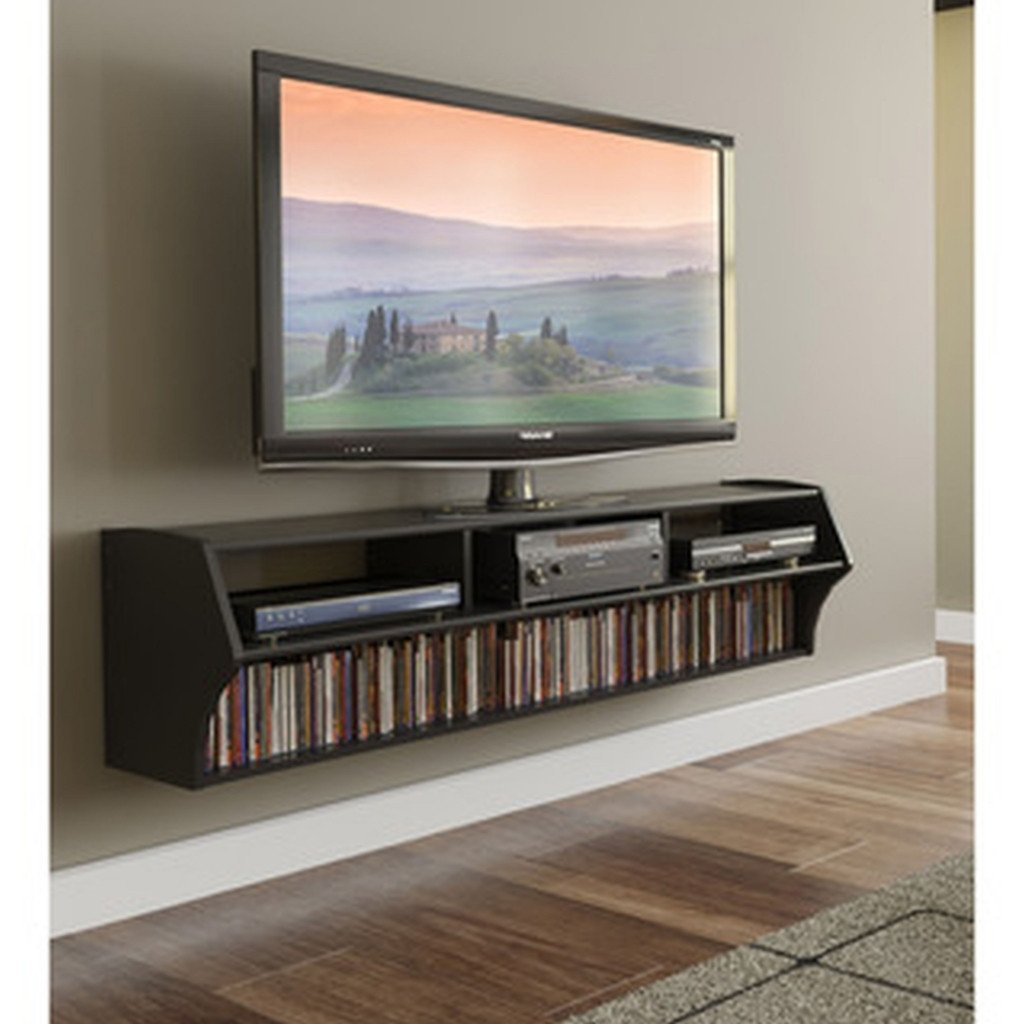 Living Room Ideas Tv Stand Beautiful Tv Stand Splendid Whalen Tv Stand Design for Living Room