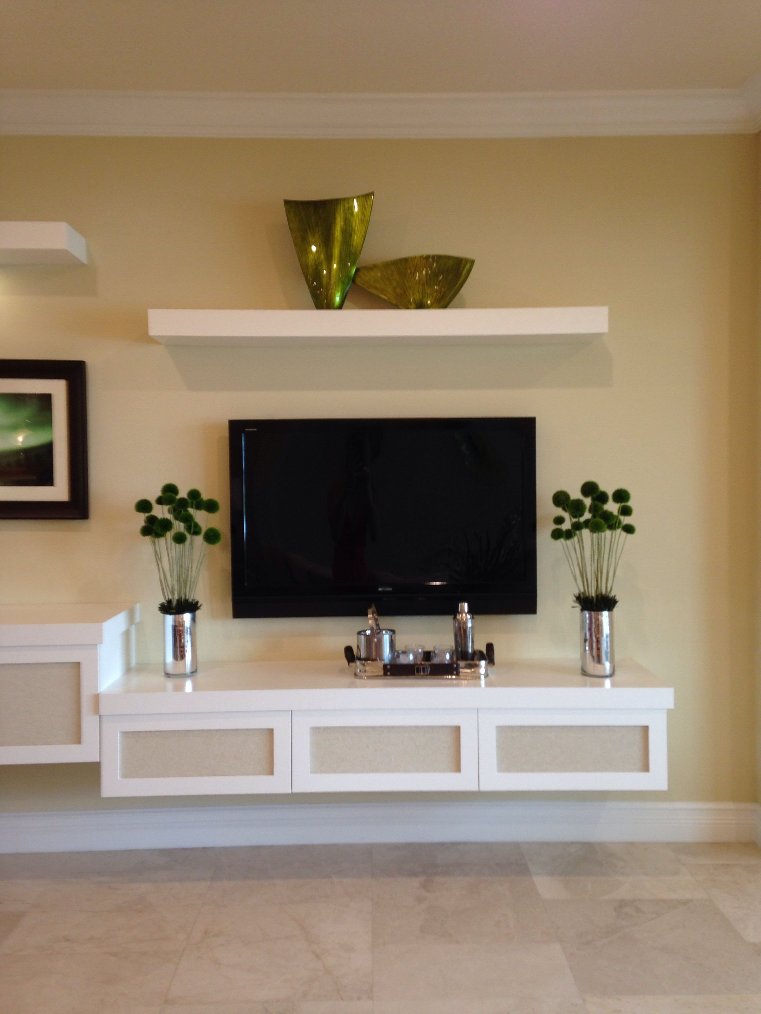 Living Room Ideas Tv Stand Best Of Floating Tv Stand Home Ideas In 2019