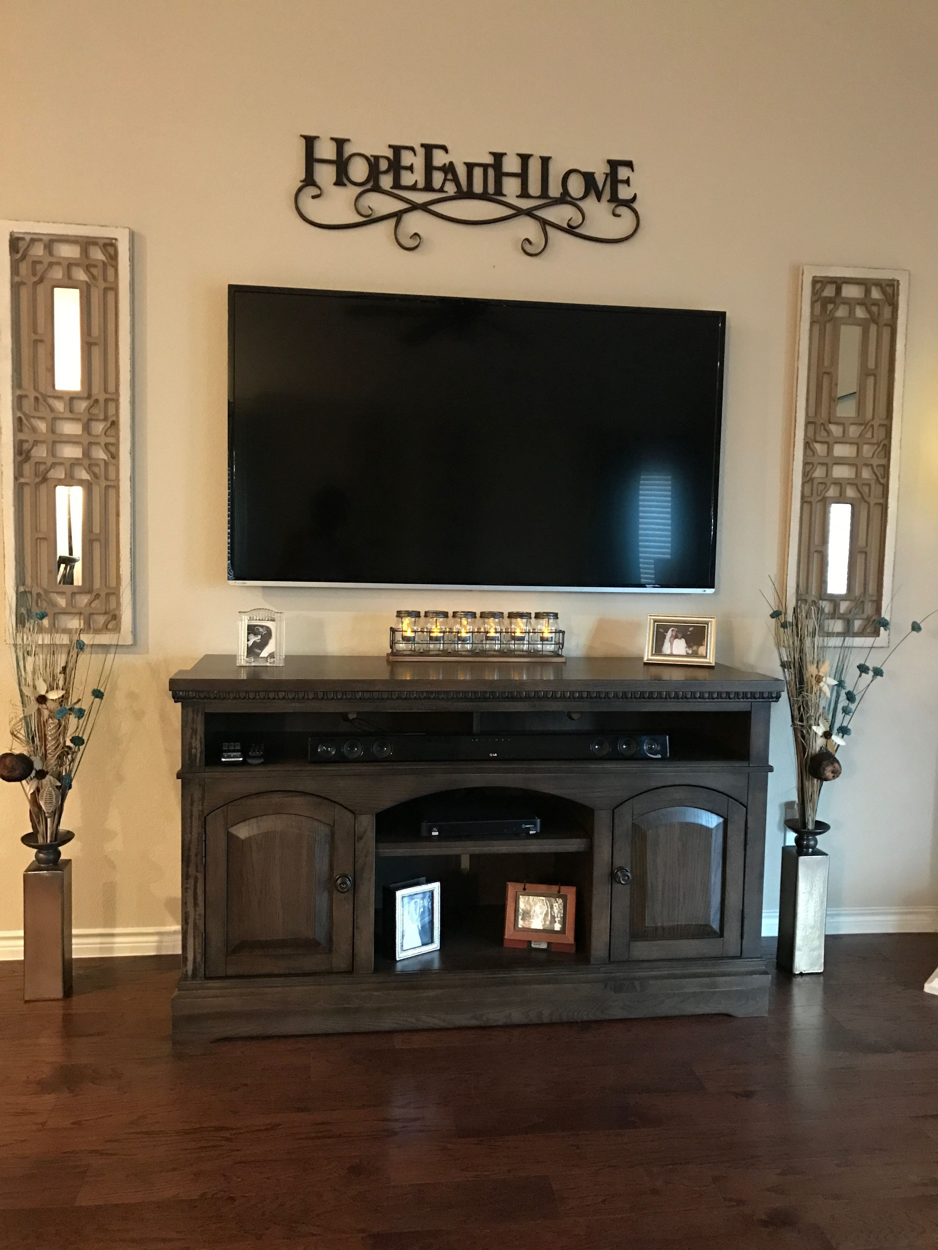 Living Room Ideas Tv Stand Elegant 19 Amazing Diy Tv Stand Ideas You Can Build Right now