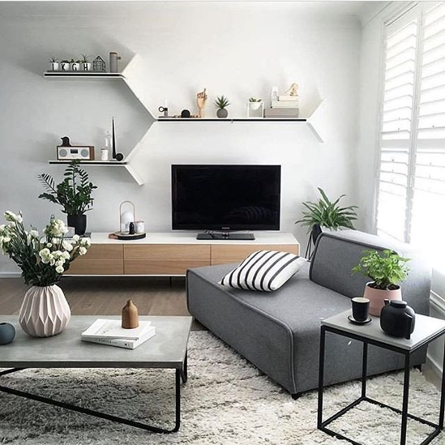 Living Room Ideas Tv Stand Fresh 20 Best Tv Stand Ideas & Remodel for Your Home