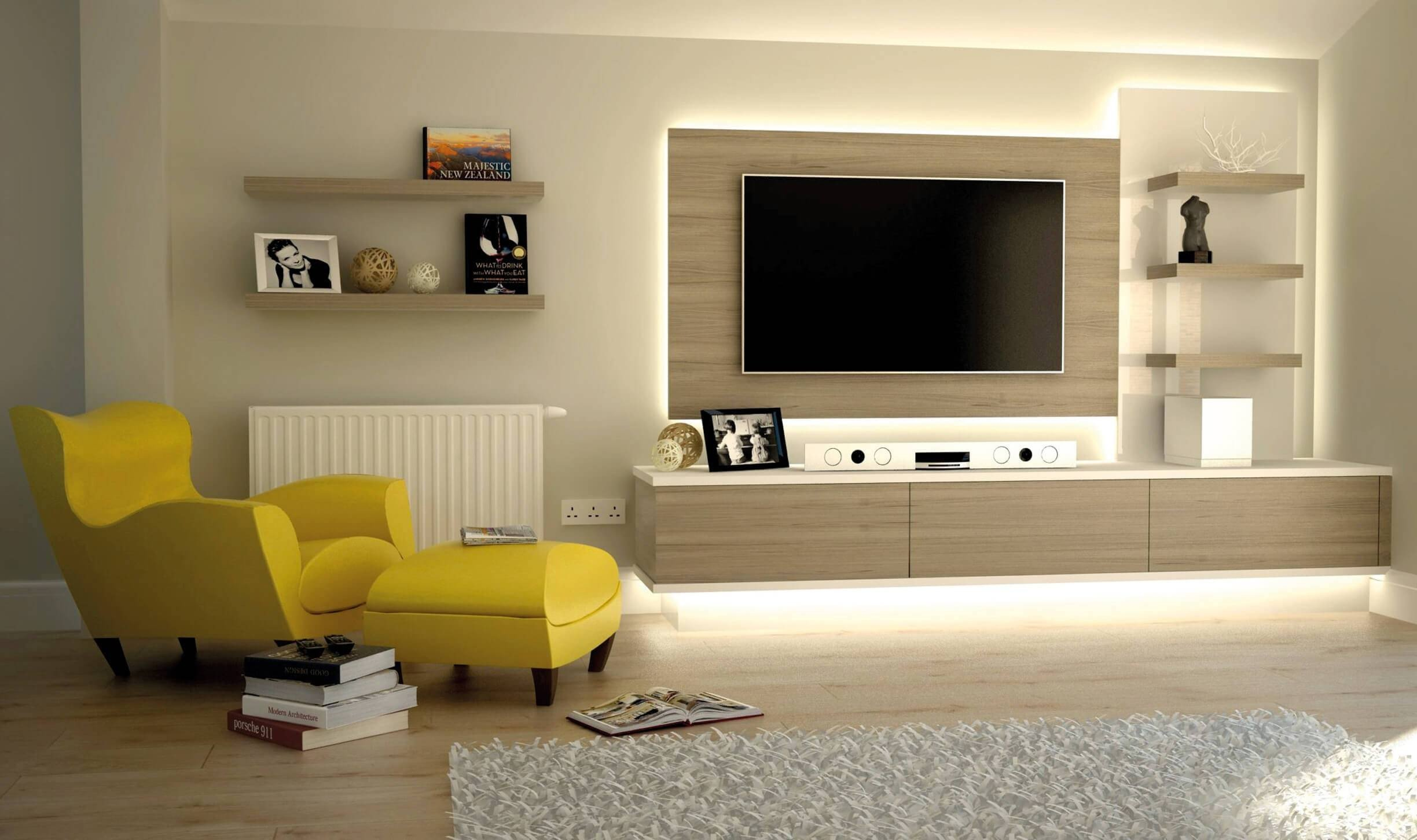 Living Room Ideas Tv Stand Fresh top 15 Of Living Room Tv Cabinets