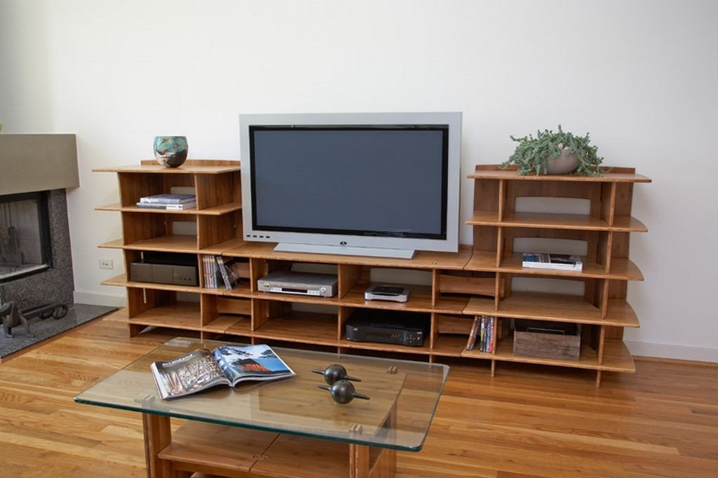Living Room Ideas Tv Stand Fresh Tv Stand Ideas for Living Room