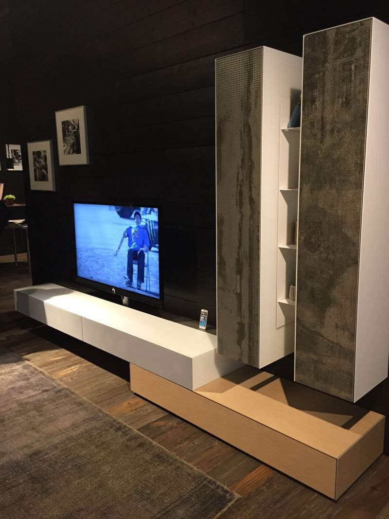 Living Room Ideas Tv Stand Inspirational Modern Tv Stands Full Charm and Versatility