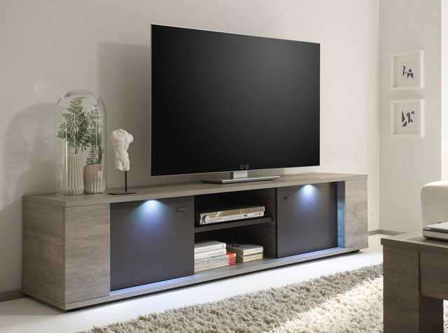Living Room Ideas Tv Stand Luxury Modern Tv Stand Sidney 75 by Lc Mobili $739 00 Modern
