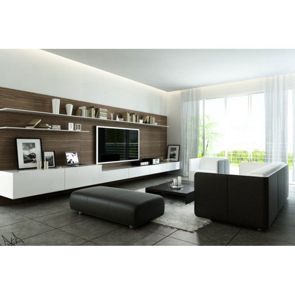 Living Room Ideas Tv Stand Luxury Modern Tv Stands for Elegant Living Room