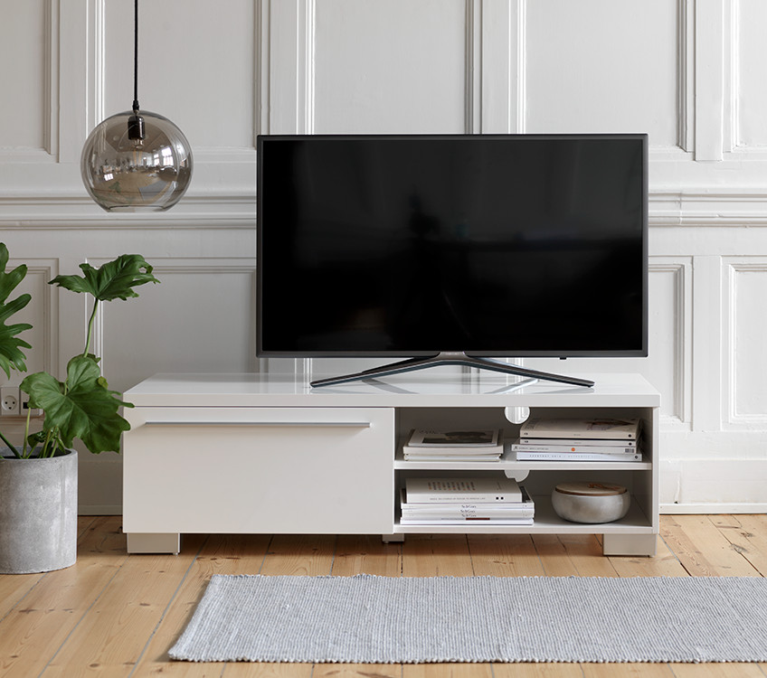 Living Room Ideas Tv Stand Unique Tv Stand Décor Integrate Your Tv In the Living Room