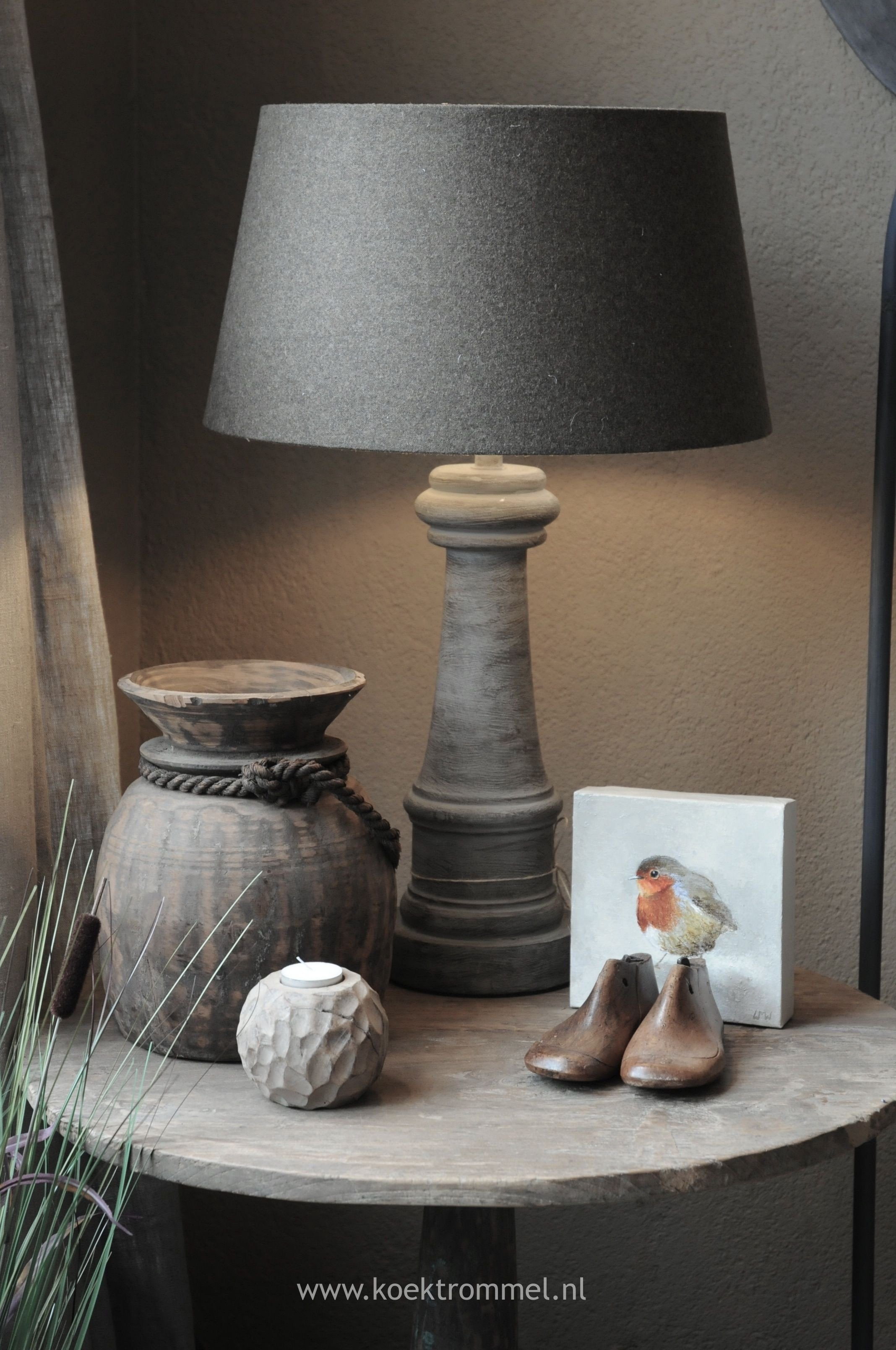 Living Room Side Table Decor Best Of End Table Decor Side Table In Living Room Decor