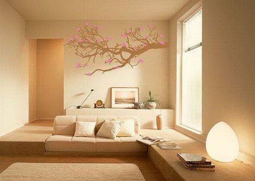 Living Room Wall Decor Ideas Awesome House Furniture Latest Living Room Wall Decorating Ideas