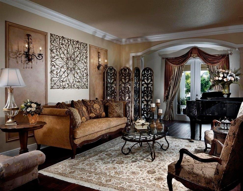 Living Room Wall Decor Ideas Elegant 24 Decorative Small Living Room Designs