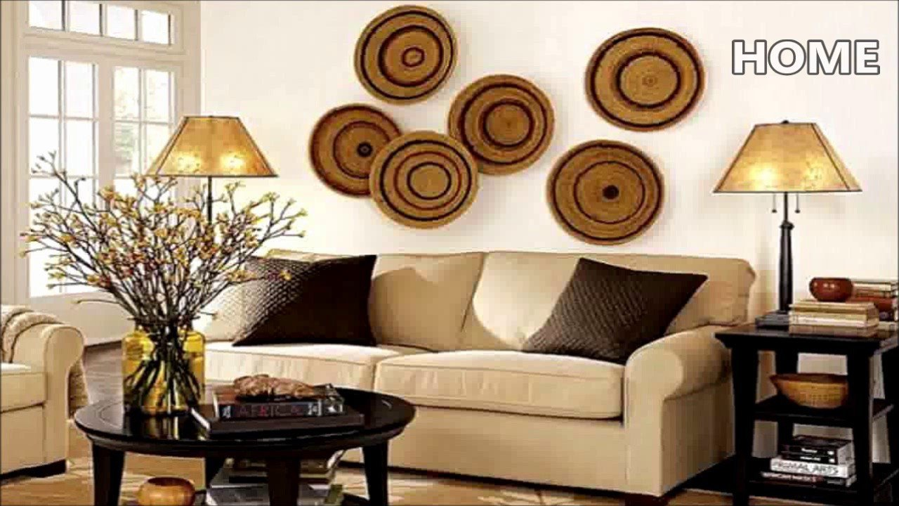 Living Room Wall Decor Ideas Elegant 43 Living Room Wall Decor Ideas