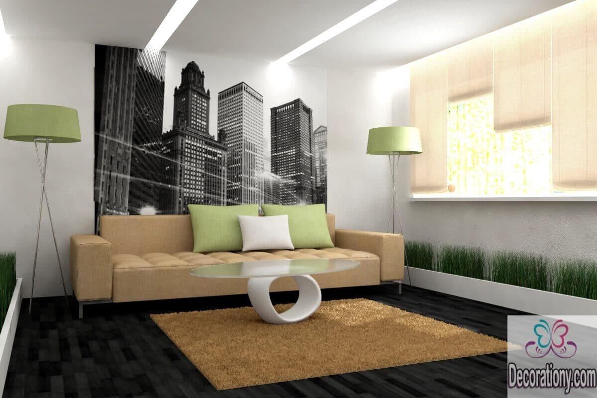 Living Room Wall Decor Ideas Elegant 45 Living Room Wall Decor Ideas Living Room